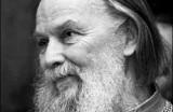 Последният свободен човек <br/>в Руската църква