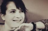 Лора Динкова и издръжливостта да си млад