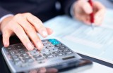 Отказът от актуализация на бюджета носи вреди за България