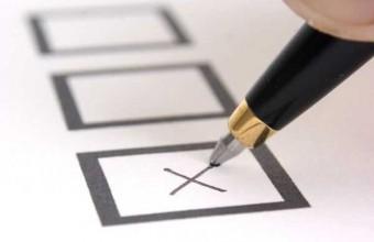 Избирателна реформа и социална промяна