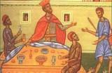 """А ако """"бедният Лазар"""" е бил и лош?"""