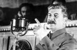 Съветските митове (I)