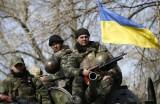 Украинското училище за война