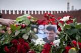 Убийството на Борис Немцов и властовите технологии на Кремъл
