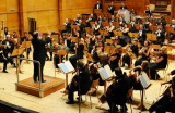Музикално-сценичните изкуства – възможности за интелигентно развитие