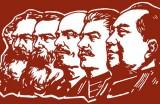 Фикциите на марксизма
