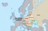 Какво мисли Централна Европа за Русия?