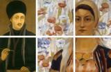 България без Национална художествена галерия