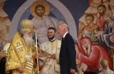 """Критика на """"царското"""" решение на Св.Синод"""
