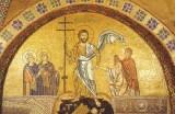 Безсмъртие и възкресение (1)