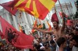 Сценариите пред Македония