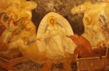 Безсмъртие и възкресение (2)