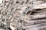 Христос и медиите
