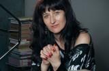 Тодора Радева и нейните литературни докосвания