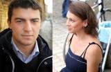 Зорница Гъркова, Александър Шпатов и необичайността да си млад