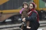 Терористи-бежанци-малцинства:<br/> свързаност на проблемите