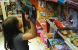 За Морпурго, преводите на книги за деца и българското училище