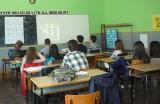Ще изучават ли гимназистите Георги Марков?