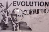 Защо Путин толерира корупцията?