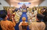 За противо-съборното решение на Св. Синод (2)
