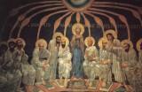 Незалязващата Петдесетница