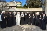 За противо-съборното решение на Св. Синод (1)