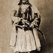 Ilu_Vojvoda_1868S