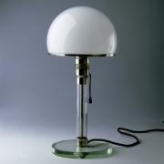 8_jucker-wagenfeld-bauhauslampe-300dpi