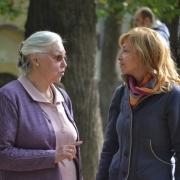 katrin-markovkatya-atanasova