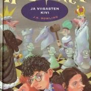 Harry-Potter-Finland1