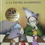 Harry-Potter-Italy-1a