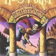 Harry-Potter-USA1