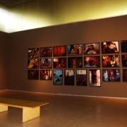 2-Galeria-Miguel-Rio-Branco-1