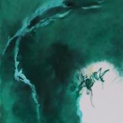 формата-на-водата-3
