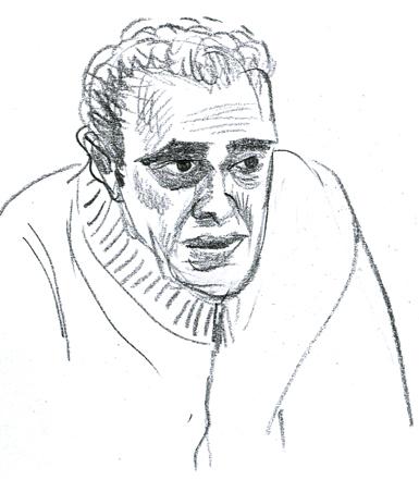 kyanakiev