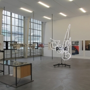 m11_exhibition-view_new-commissions-and-historical-exhibition_copyright_manifesta11_wolfgang-traeger_img_3543d