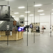 m11_exhibition-view_new-commissions-and-historical-exhibition_copyright_manifesta11_wolfgang-traeger_img_3581d