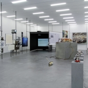 m11_exhibitionview_loewenbrau_img_3588d