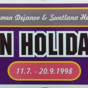 plamen-dejanov-svetlana-heger_on-holiday-1998
