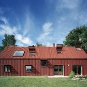 karlsson_house1