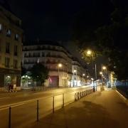 париж 5 09
