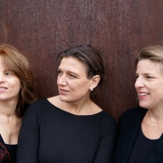 p-trio