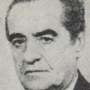 Петър Горяновски 10