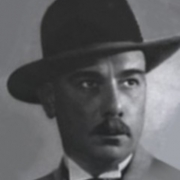 Христо Цанков - Дерижан  17