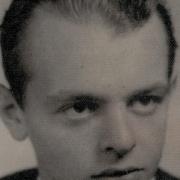 едуард генов_1967