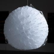Leda-Vaneva.-Thin-White-Lines-2018--1500x1000
