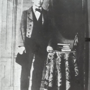 1860-когато-Стринберг-започва-да-се-занимава-с-фотография