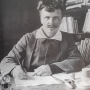 1886 GERSAU 1