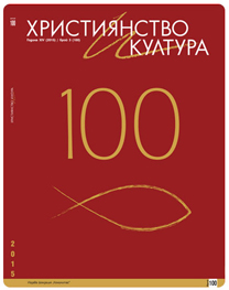 index_korica100