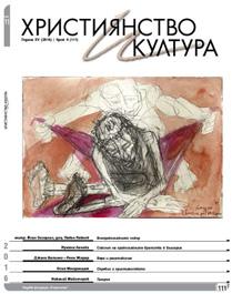 index_korica111
